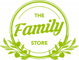 The Family Store - Just another WordPress site