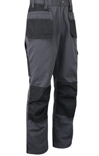 MENS EXCEL WORK TROUSERS