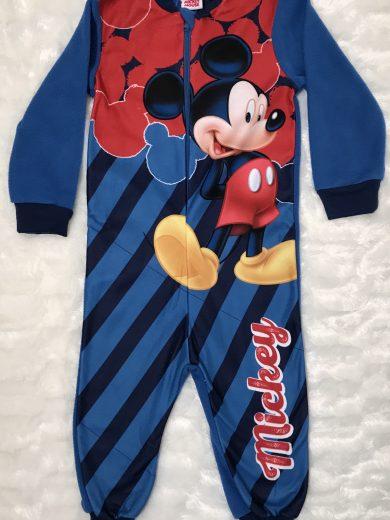 Disney Mickey Mouse Onesie