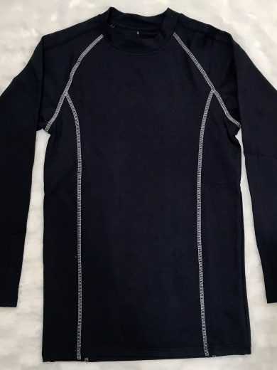 Adult Baselayer Tops