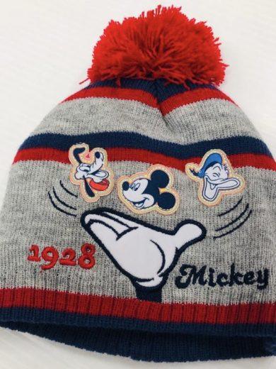 DISNEY BABY MICKEY HAT