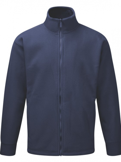 MEN'S ORN FLEECE JACKET