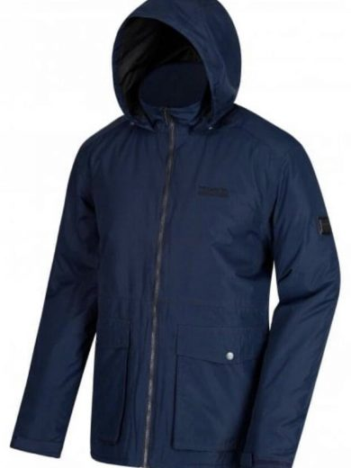REGATTA HEBSON JACKET
