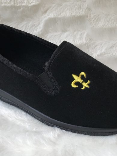 MEN'S COOLERS SLIPPERS