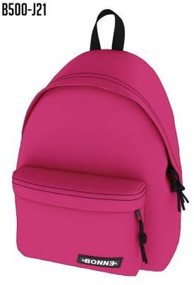 BONNE SCHOOL BAG